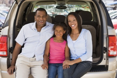 Family Day Trips: A Simple Way To Start Traveling With Kids