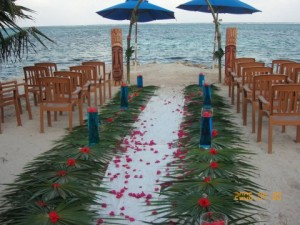 Belize is For Lovers
