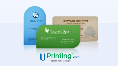 Uprinting business card giveaway moms guide to travel biz cards colourmoves