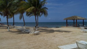 Grand Caymanian Resort Review – Cayman Islands