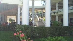 Family Friendly Resort in Jamaica: The Grand Palladium Hotels & Resorts