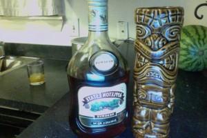 The spoils of Jamaica: Appleton Rum Review