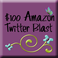 Enter to win $100 Amazon Gift Card