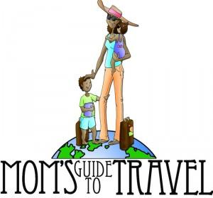 Introducing the Mom Traveler Spotlight
