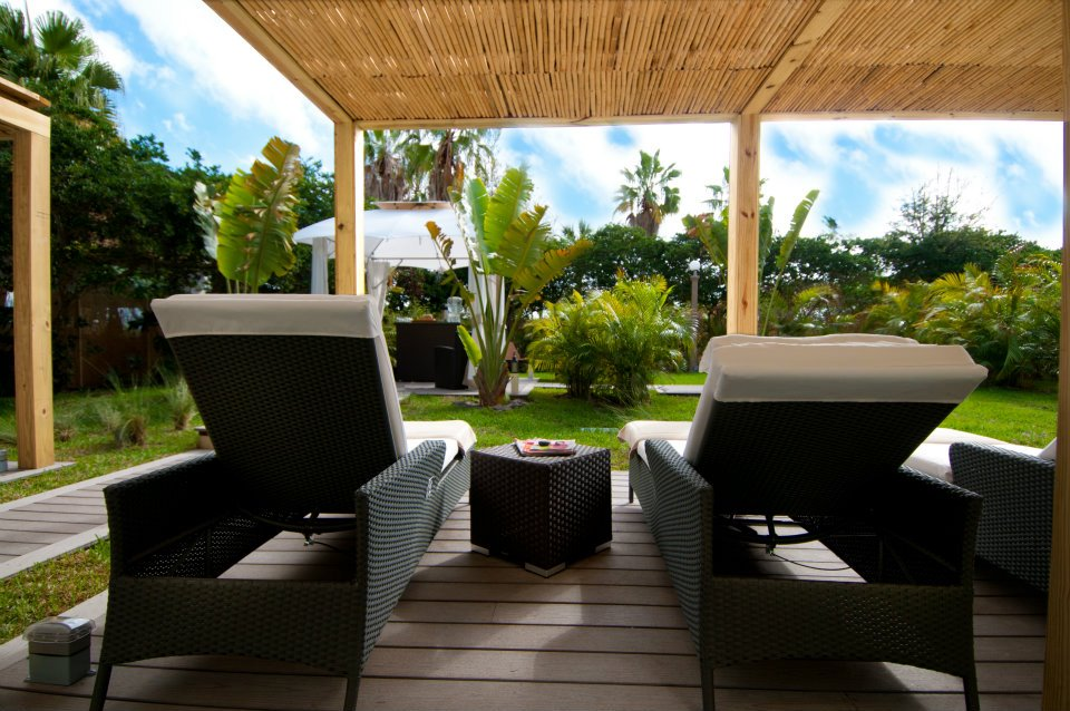 Travel to club med sandpiper bay mom 39 s guide to travel - Sfeer zen lounge ...
