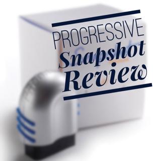Progressive snapshot