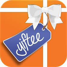 Yiftee App Review: Easy Micro-Gifting Any Time of Year