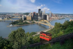 Travel in Pennsylvania: So Little Time, So Much To Do