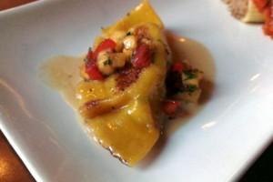 Dishcrawl: Food Tour Startup Makes Its Way To Baltimore