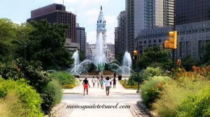 Travel To Philadelphia: An Introduction To Brotherly Love