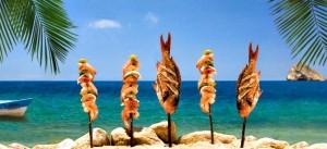 5 Hot Destination Ideas For Spring Break