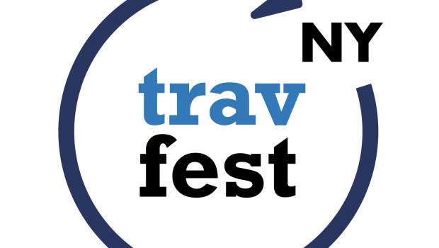 New York Travel Festival