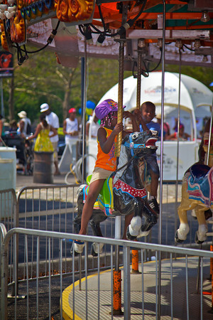 Baltimore African American Festival