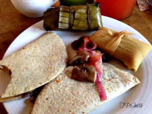 Good Puerto Vallarta Food: Surprising Places You'll Find It