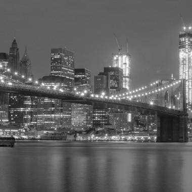 travel to NY