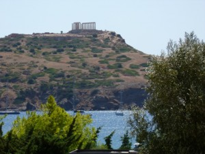 A Guide to Visiting Athens Greece with Kids