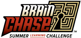 Brain Chase summer learning