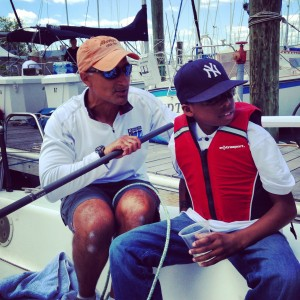 Discover Boating So That You Can Travel More #Local