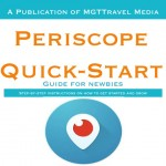 Periscope Quick Start Guide