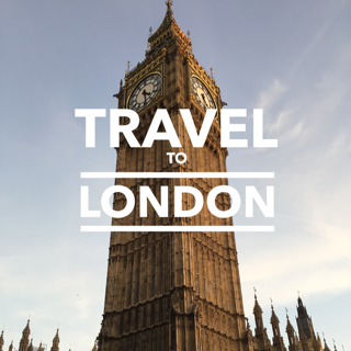 American? Tips on How To Travel To London