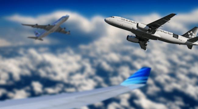 best new flight routes
