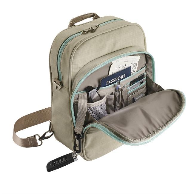 Travel Gear_Travel Bag