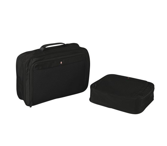 Victorinox travel gear packing cubes