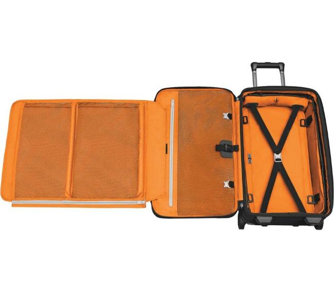 werks traveler 5.0