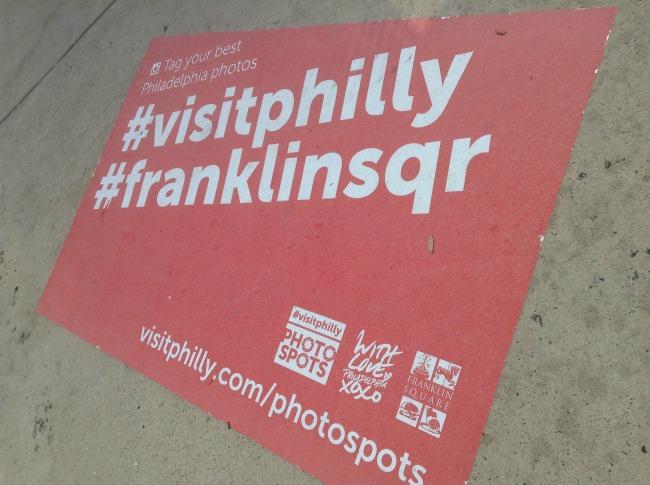 FreeThingsToDoInPhiladelphia_FranklinSq