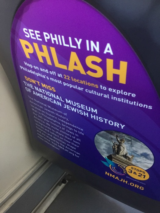 PhillPhlash_ThingsToDoInPhilly