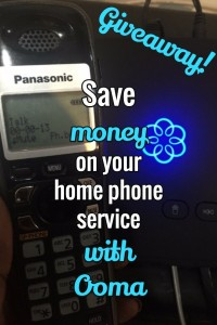 Benefits of Ooma Telo Internet Phone Service
