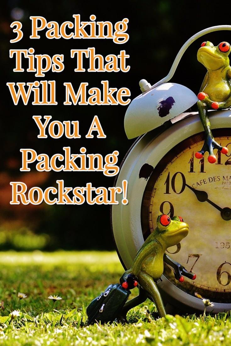PackingTips_pinterest-post