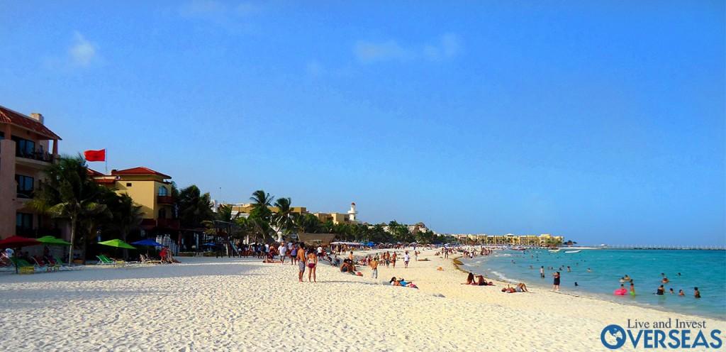 LIOS Playa-del-Carmen-Mexico