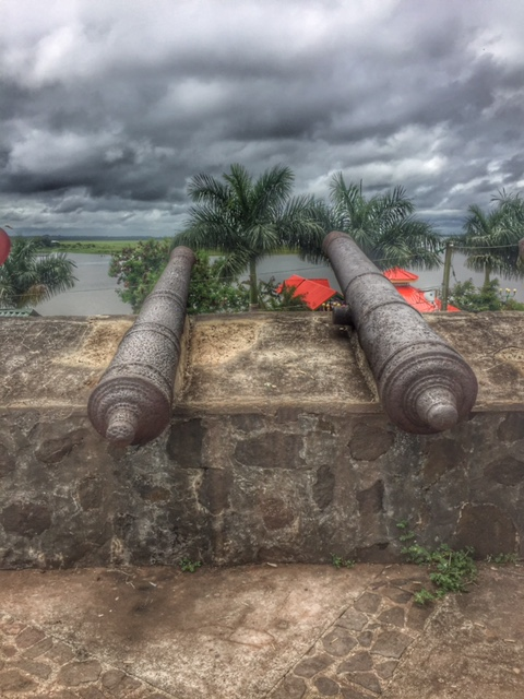 FortalezaCanons