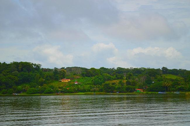 NicaraguaHillside