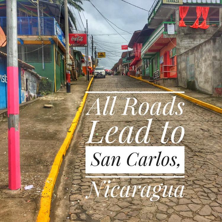 SanCarlosNicaragua2