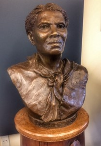 Where did Harriet Tubman Live: A Guide On What To See