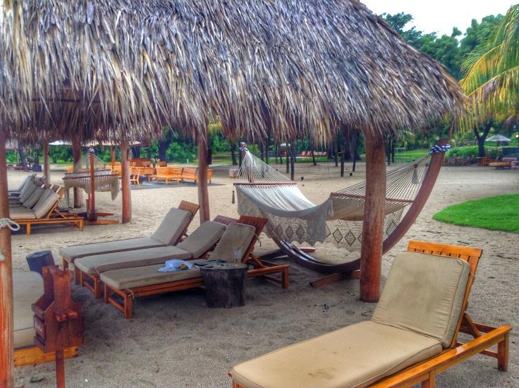 Nicaragua Luxury travel