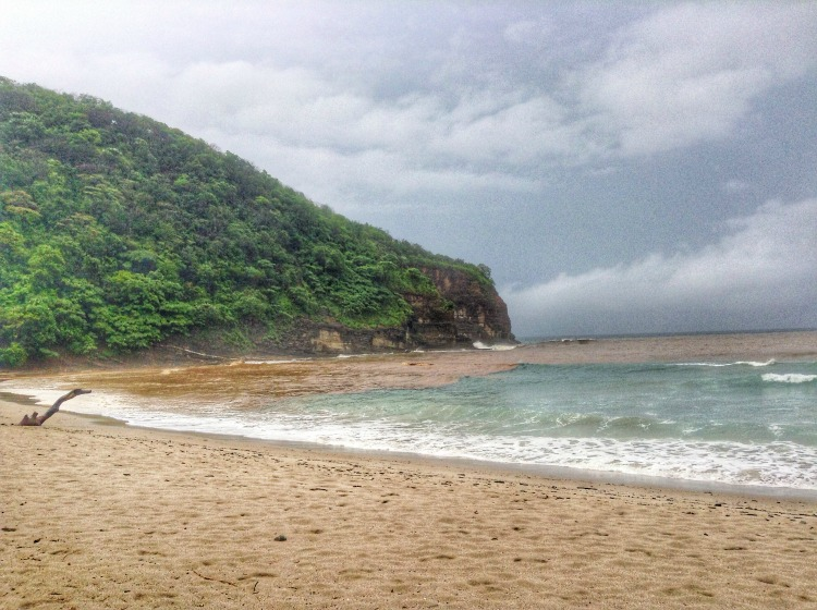 Namaste Nicaragua Travel: In Search of Peace and Familiarity