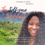 The Self-care Jumpstart