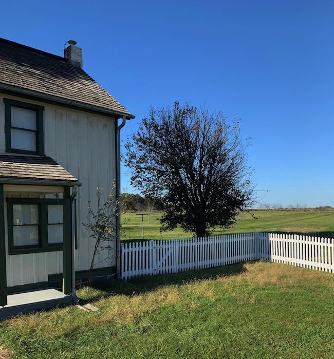 Things to do in Gettysburg Battlefield